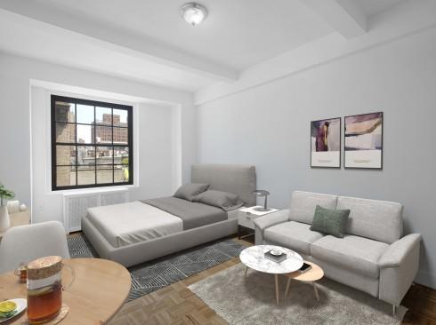 VS 160w71#5L Livingroom1Low