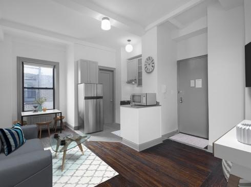 VS 19 w 69 #1504- Livingroom1Low