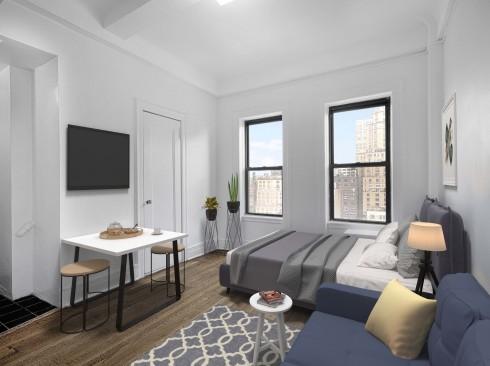 VS 19 w 69 #1505 Livingroom1Low