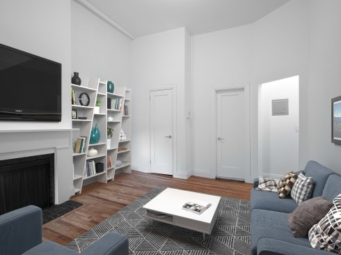 VS-213-w-13-#1C-Livingroom