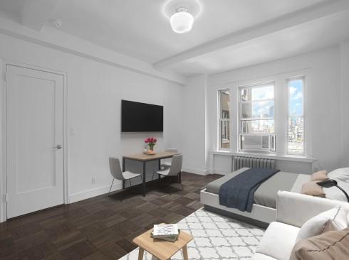 VS-24-5th-ave-#1527-Livingroom