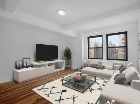 VS-253-w-72-1501-Livingroom1Low