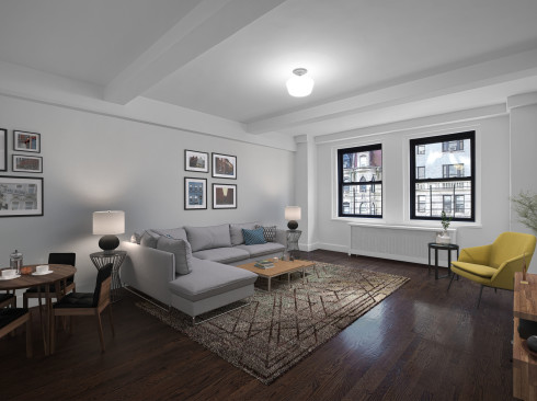 VS-253 W 72-#410-LivingroomLow