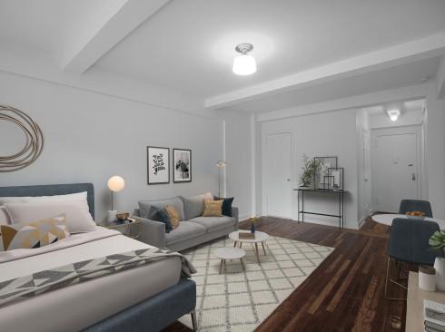 VS 253 w 72 #808 Livingroom2Low