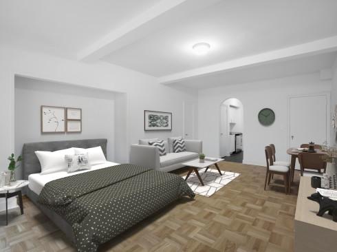 VS-310-e-44-#508-Livingroom2-1Low