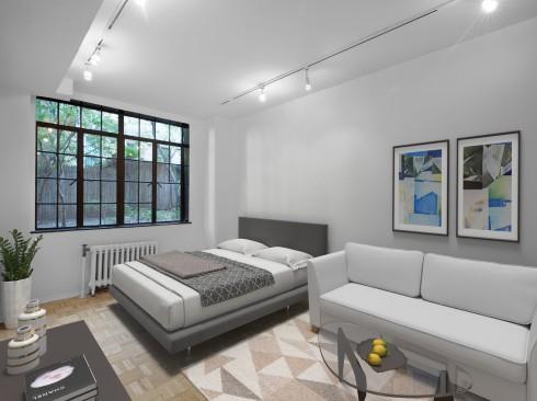 VS 433 w 21 #1E Livingroom1Low