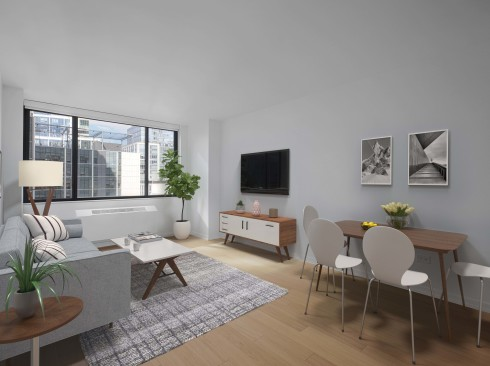VS-55-West-End-#S9J-Livingroom1Low