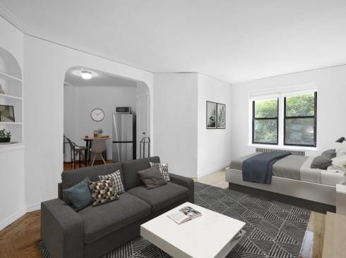 VS-62-Leroy-#1F-Livingroom