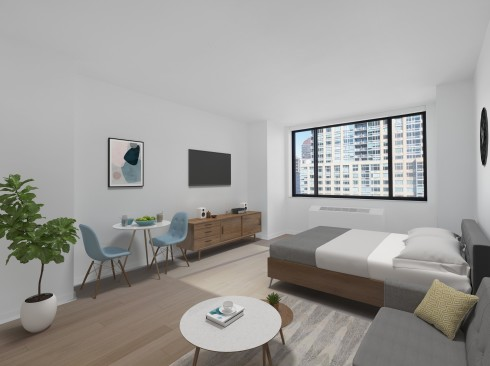 VS-75-West-End-#P12H-Livingroom1Low