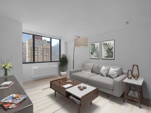 VS-75-West-End-#P20A-Livingroom3Low