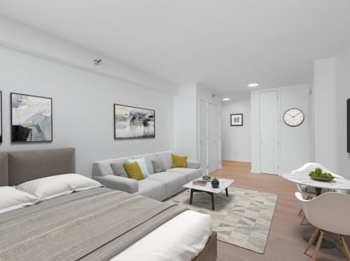 VS-75-West-End-#P5J-Livingroom1Low