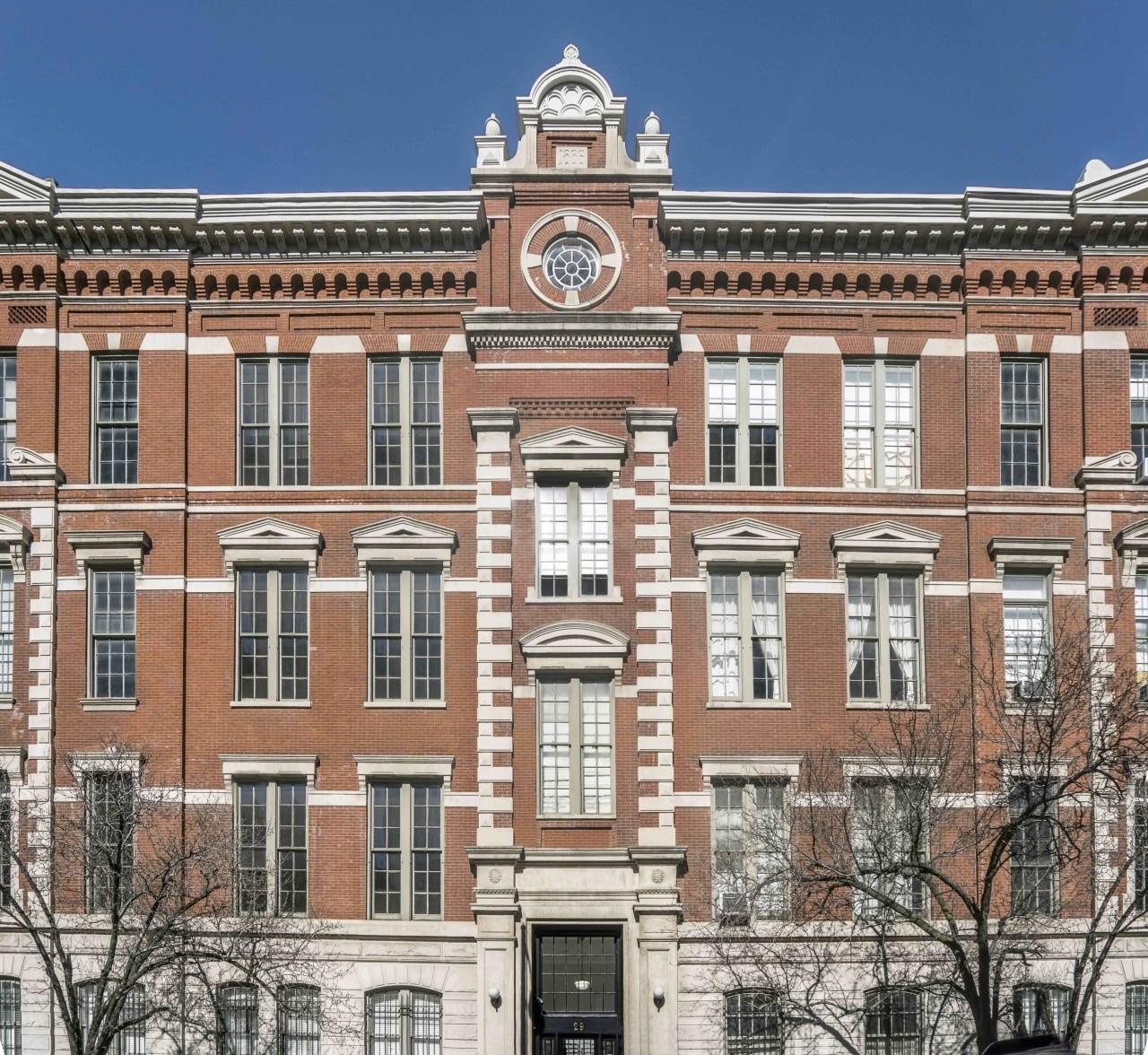 West Village Apartment Availability