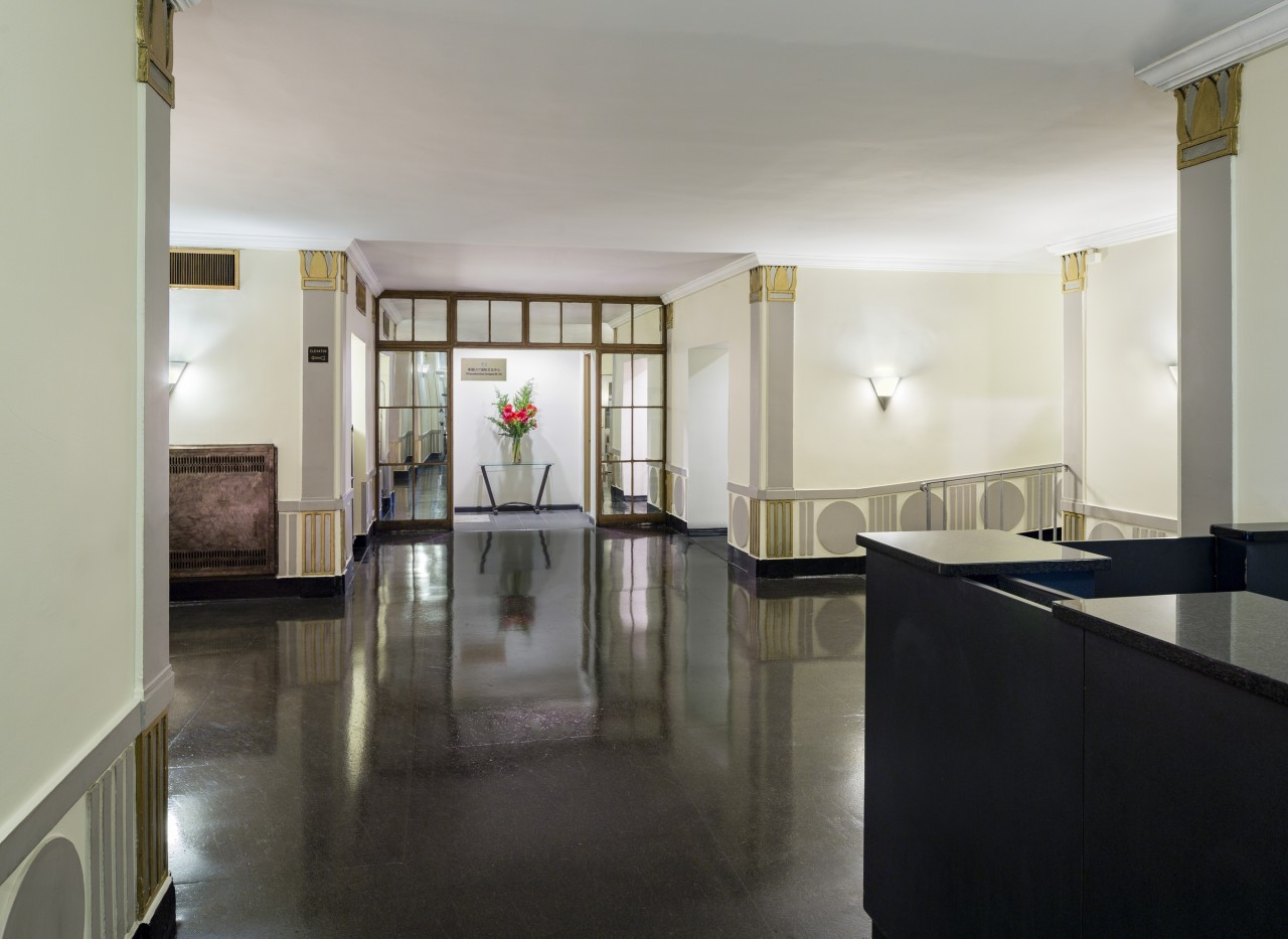 Beaux Arts Interior Design Plans midtown east apartment availability | the beaux arts | the brodsky