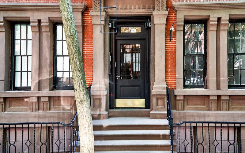 82 Jane Street