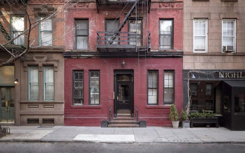 Apartments Near  W Th St New York Ny