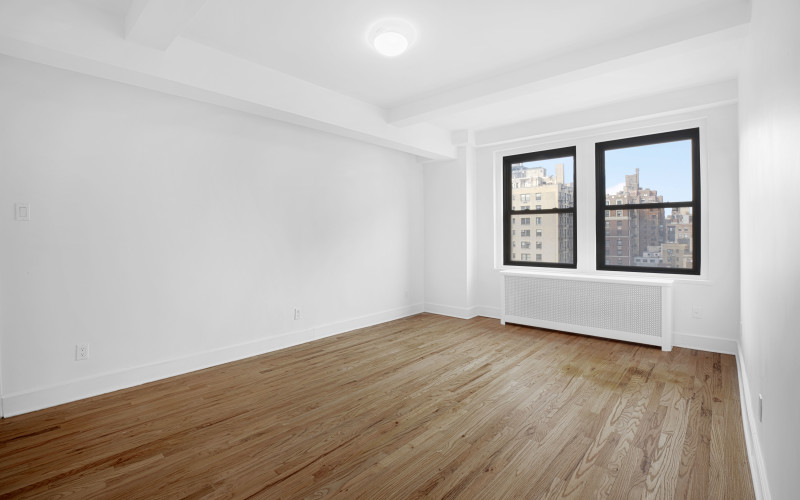 253W72 #1501 BED