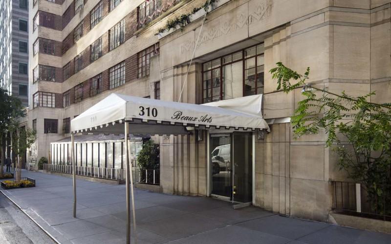 310 East 44th Street
