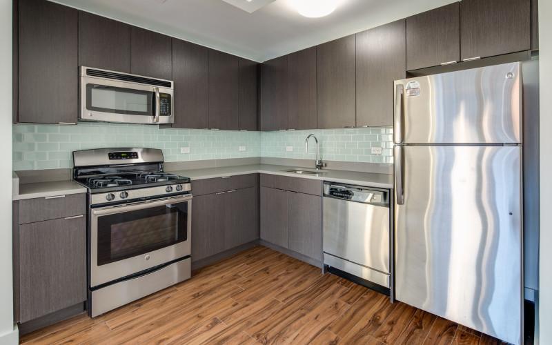 7 DeKalb 15J Kitchen 1