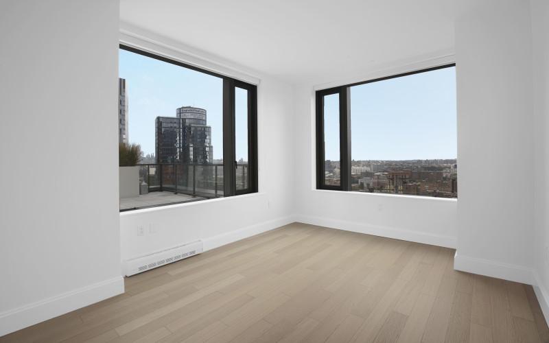 City Tower - #28P-Bedroom2Low