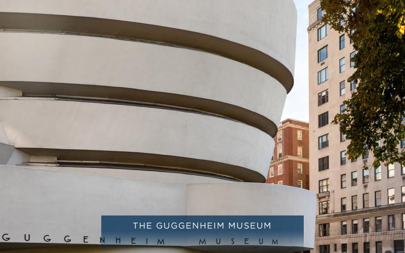 NEIGHBORHOOD_UES_GuggenheimMuseum