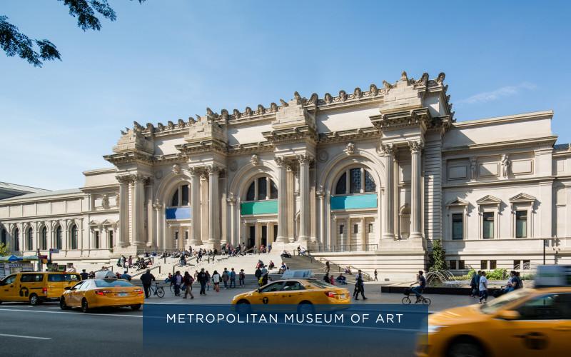 NEIGHBORHOOD_UES_MetropolitanMuseumOfArt
