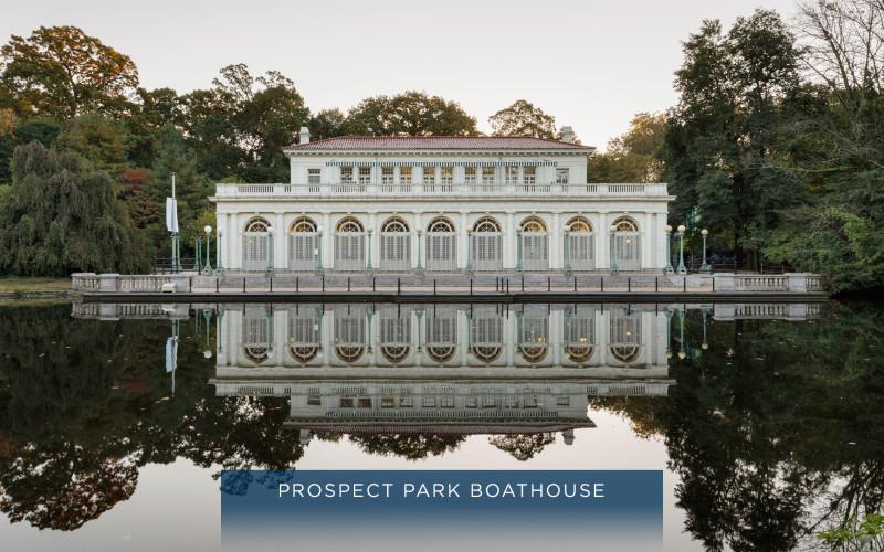 NEIGHBORHOOD_BK_ProspectParkBoathouse