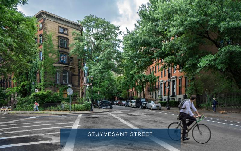 NEIGHBORHOOD_EV_StuyvesantStreet