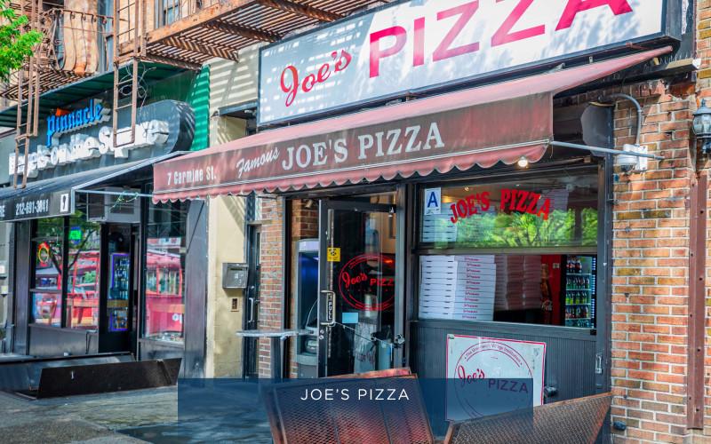 NEIGHBORHOOD_GV_JoesPizza