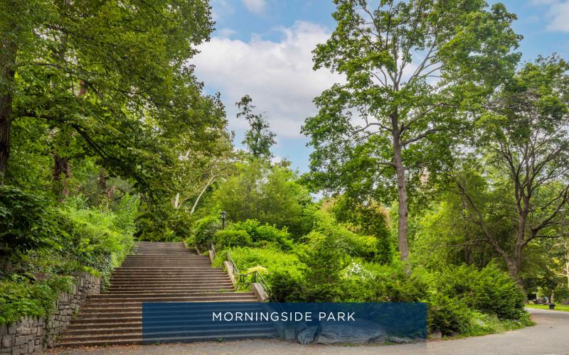 NEIGHBORHOOD_MS_MorningsidePark