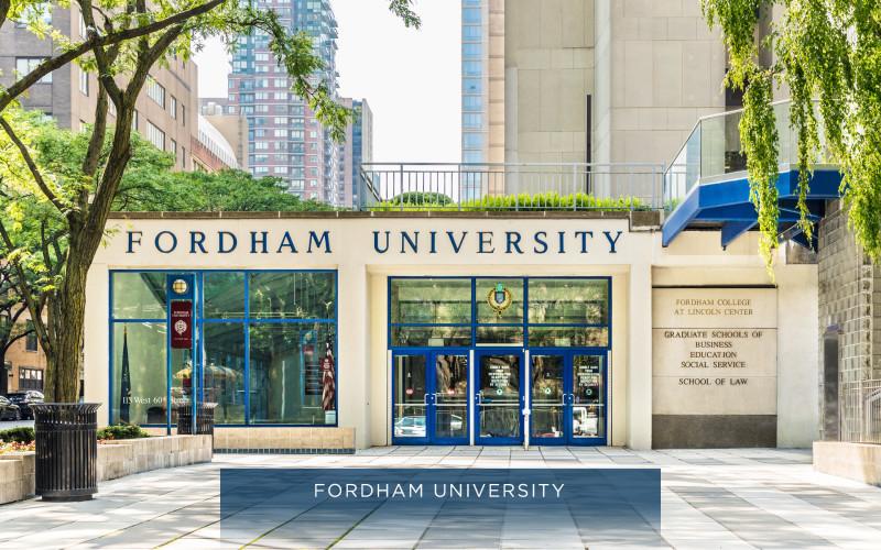 NEIGHBORHOOD_UWS_FordhamUniversity