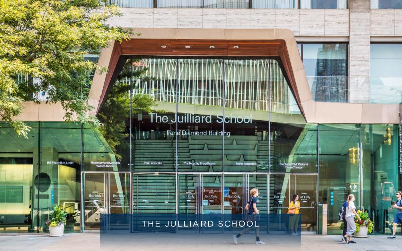 NEIGHBORHOOD_UWS_JulliardSchool