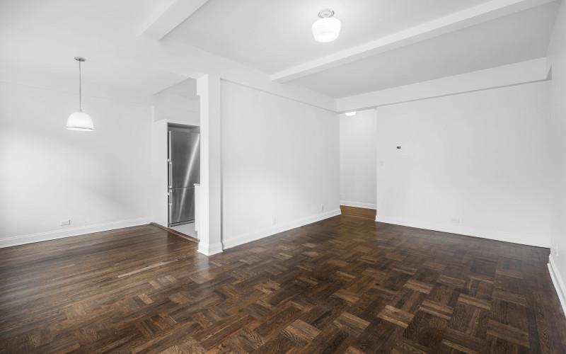 12 e 86 #800 Livingroom2Low