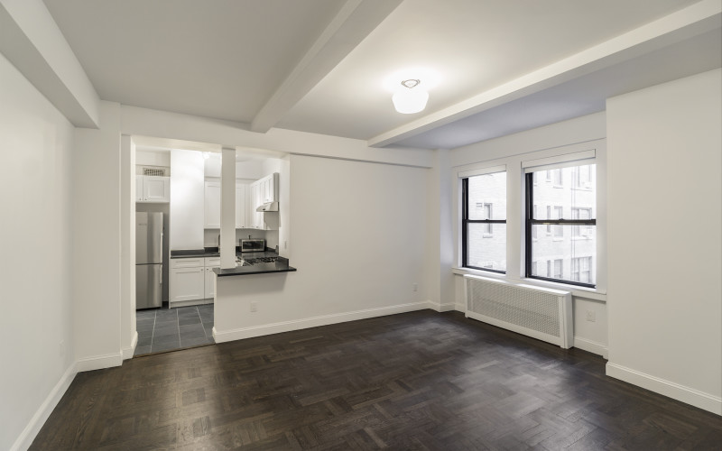 12 E 86th Street - Apartment 441