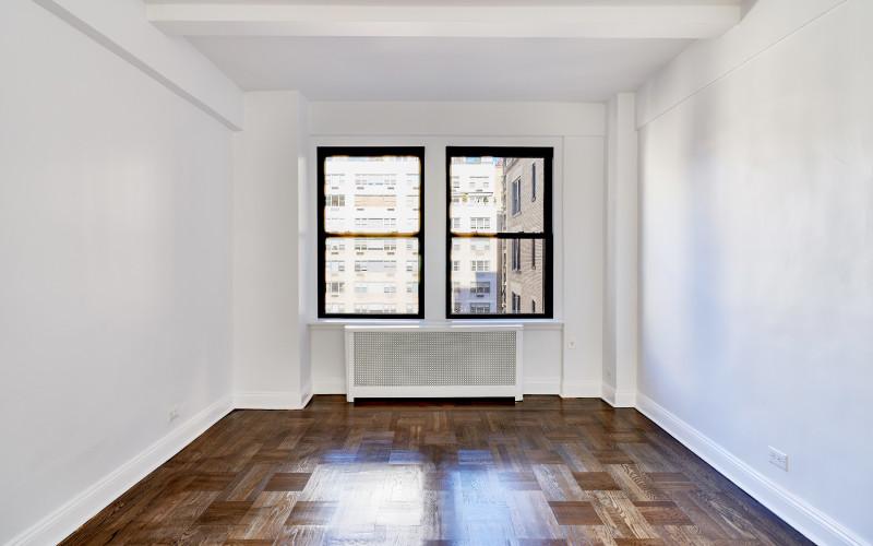 12 East 86th Street Unit 1140