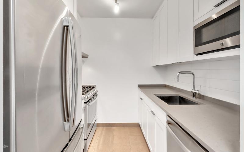 124 #25N Kitchen
