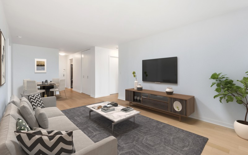 124 #25N Livingroom3