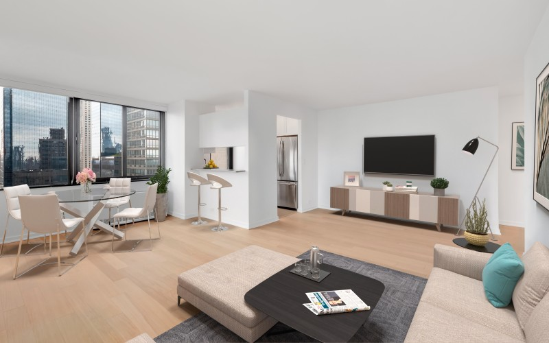 124 #33M Livingroom3