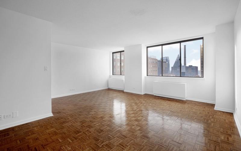 124 w 60 10G - Livingroom1Low