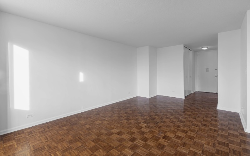 124 w 60 10G - Livingroom2Low