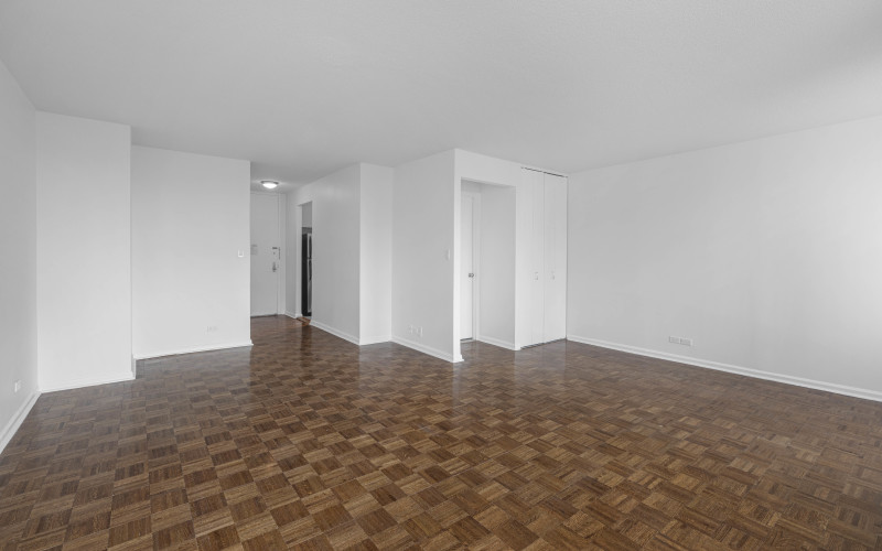124 w 60 10G - Livingroom3Low