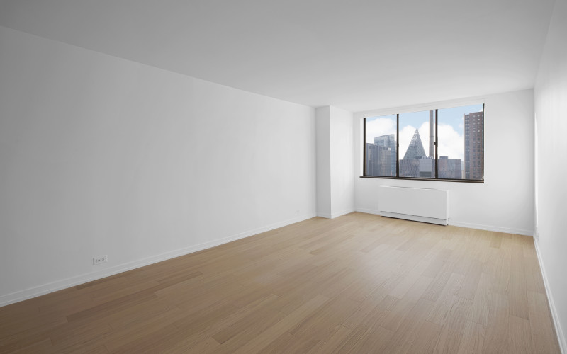 124 w 60 14H - Livingroom1Low