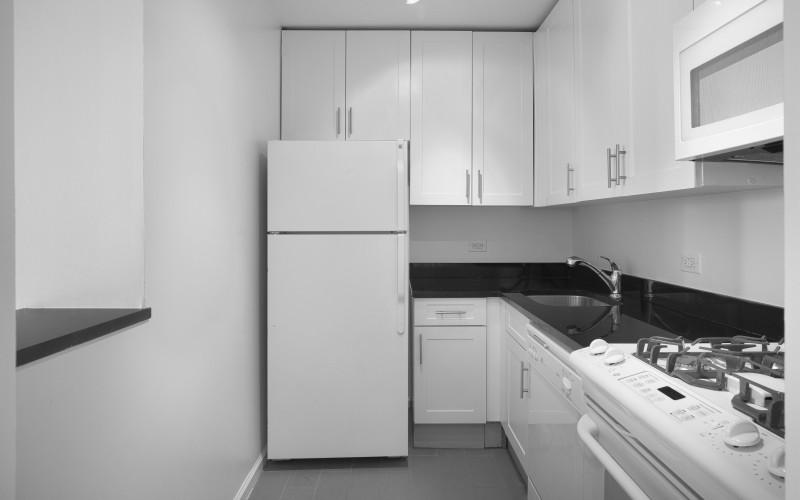 124-w-60-#19B-Kitchen