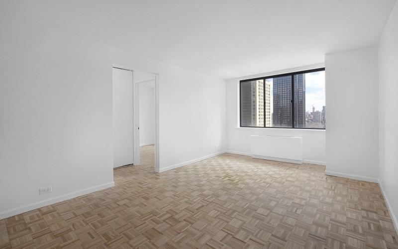 124-w-60-#19B-Livingroom1