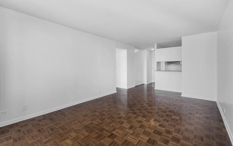 124 w 60 #20K Livingroom2