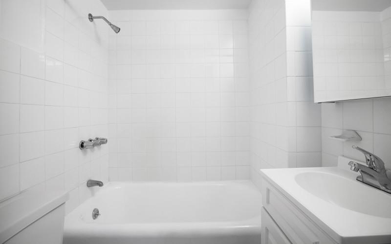 160W71 #14V BATH