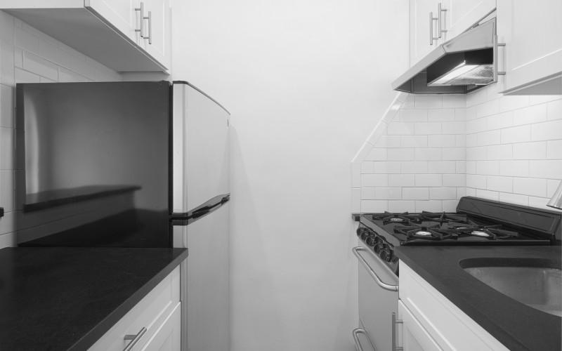 160w71 #5H KitchenLow