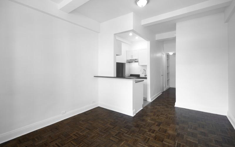 160w71 #5H Livingroom2Low