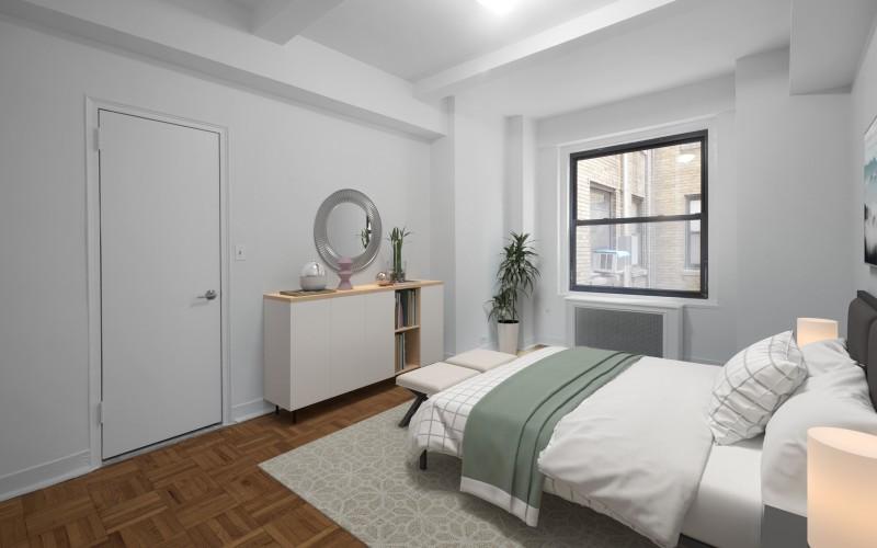 VS_160W71 #7W BED1