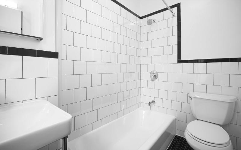 19W69 #402 BATH