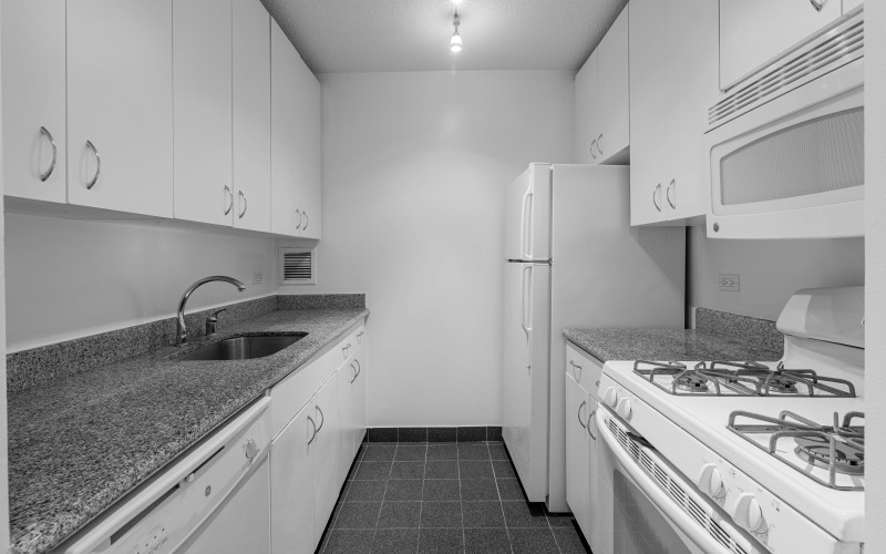 200-w-60-#17E-Kitchen